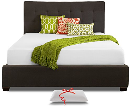 Live And Sleep Resort Sleep Classic Mattress