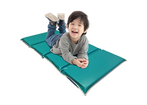 KinderMat Heavy-Duty Nap Mat